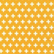 Yellow Cotton Robert Kauffman Summer Remix