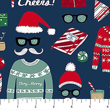 Merry Christmas Everyone.Fa La La Merry Christmas Everyone