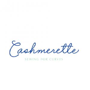 Cashmerette