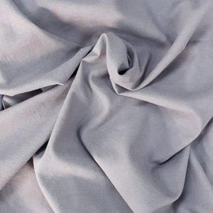 Sorona Linen