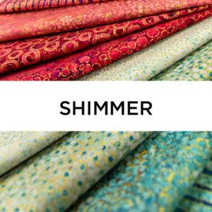Northcott- Shimmer