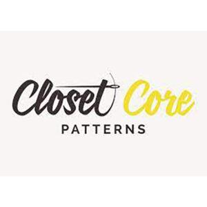 Closet Core Patterns