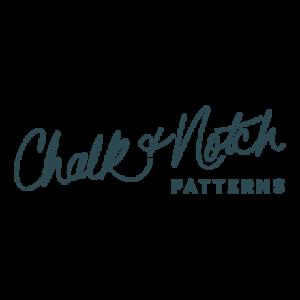 Chalk + Notch